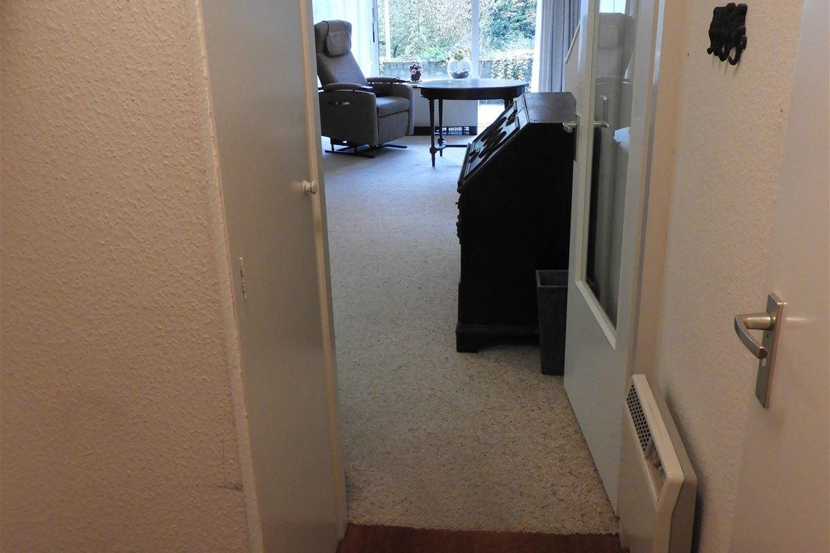 Bekijk foto 3 van Park Boswijk 530