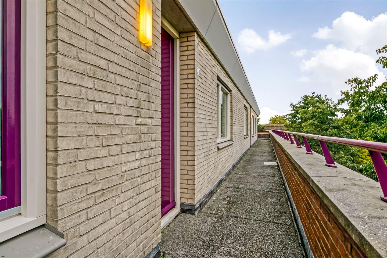 View photo 3 of Ruivenplantsoen 78