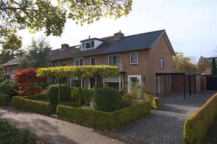 Vlierweg 47