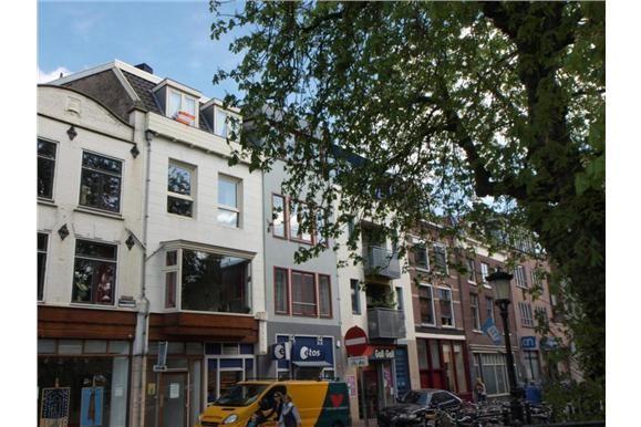 Bekijk foto 1 van Twijnstraat 2 M