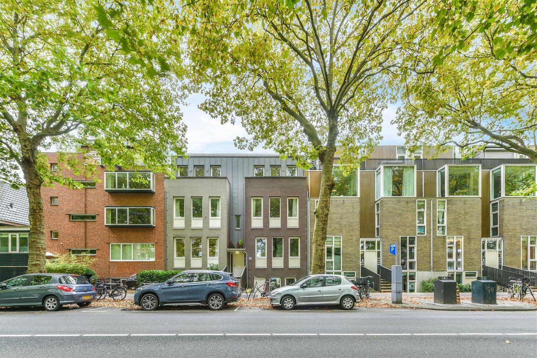 Bekijk foto 2 van Amstelveenseweg 992