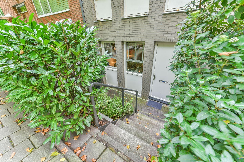 Bekijk foto 3 van Amstelveenseweg 992