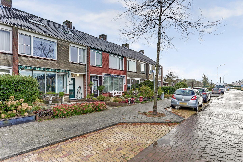 Bekijk foto 2 van Belgiëlaan 12