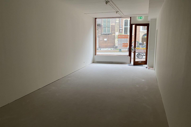 Bekijk foto 2 van Breestraat 65