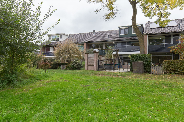 Bekijk foto 1 van Doornenburg 81