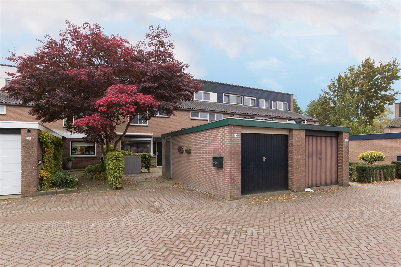 Bekijk foto 3 van Doornenburg 81