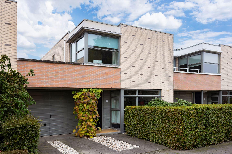 Bekijk foto 1 van Mechelenstraat 6