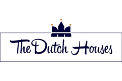The Dutch Houses B.V.
