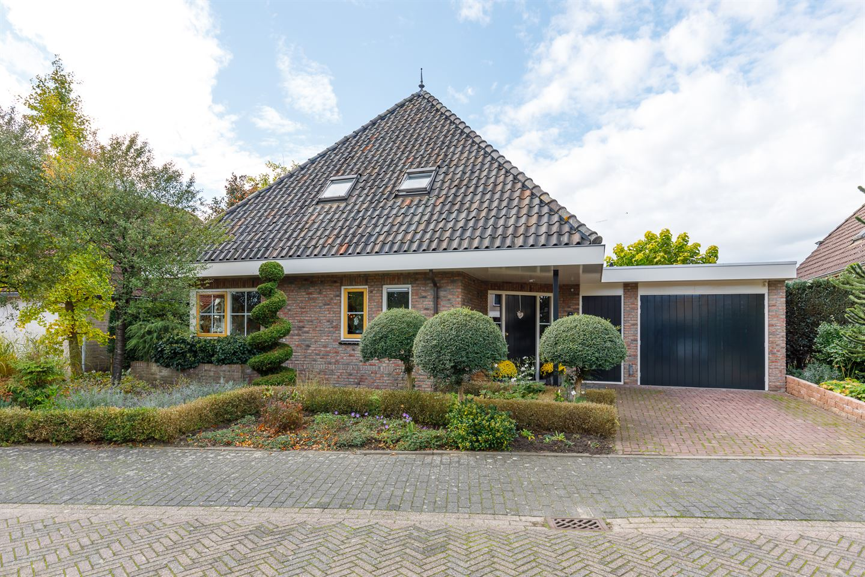 Bekijk foto 1 van Klaashuishof 14