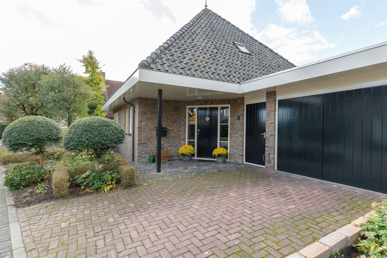 Bekijk foto 2 van Klaashuishof 14