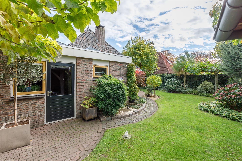 Bekijk foto 4 van Klaashuishof 14