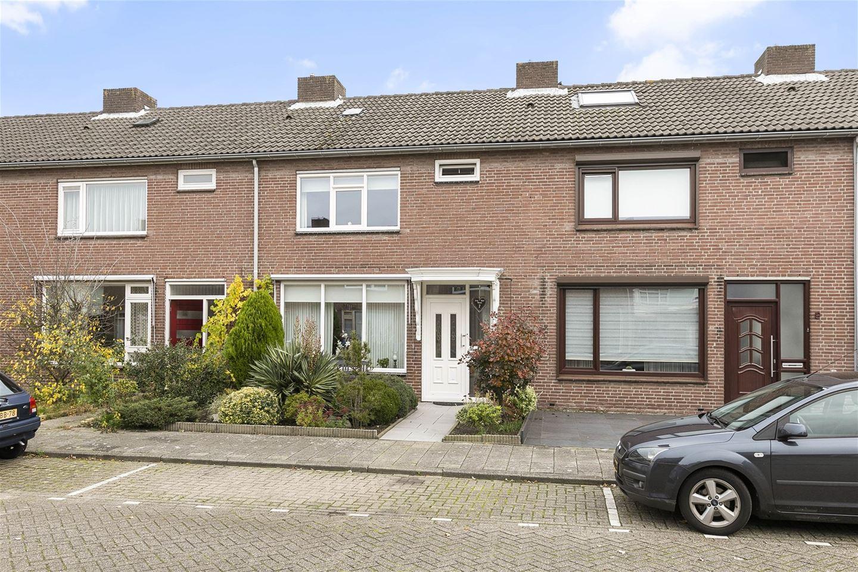 Bekijk foto 1 van Zwaluwstraat 7