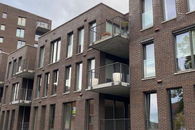 Bekijk foto 1 van Willem Prinzenplein 23