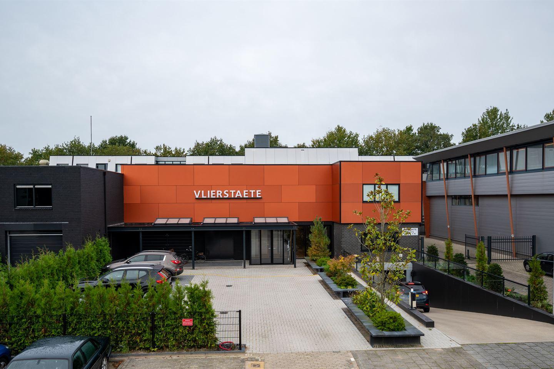 Bekijk foto 3 van Vlierberg 4 *