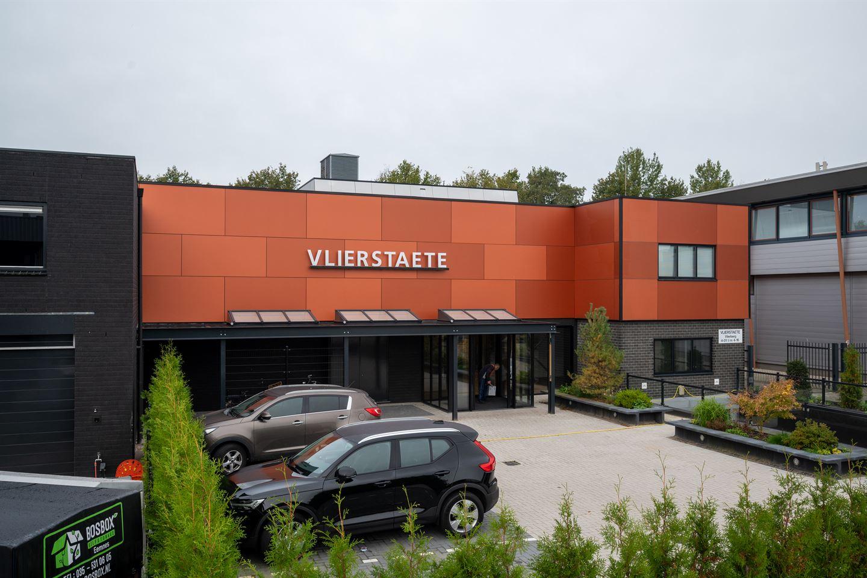 Bekijk foto 1 van Vlierberg 4 *