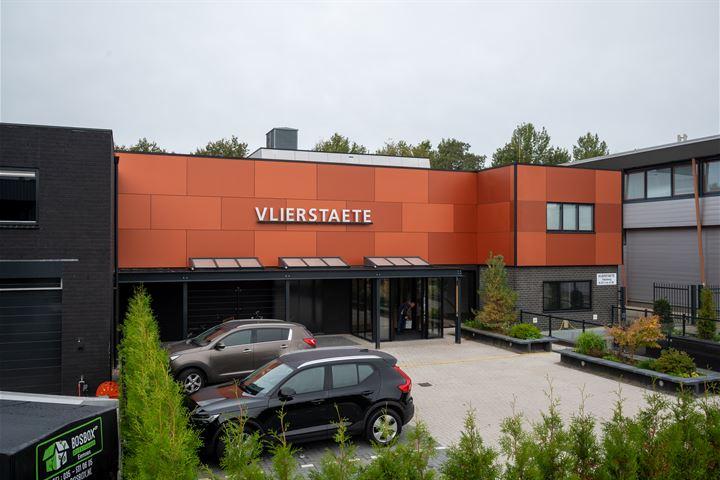 Vlierberg 4 *, Eemnes