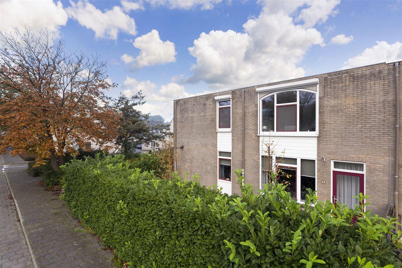 Bekijk foto 1 van Zuylenburg 6