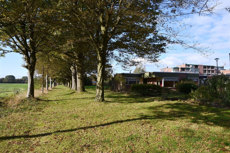 Bekijk foto 2 van Noorderkroon 42