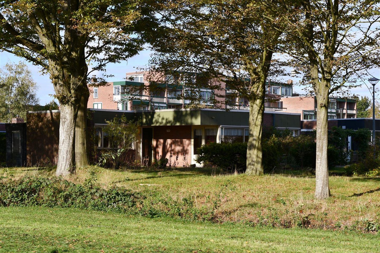Bekijk foto 3 van Noorderkroon 42