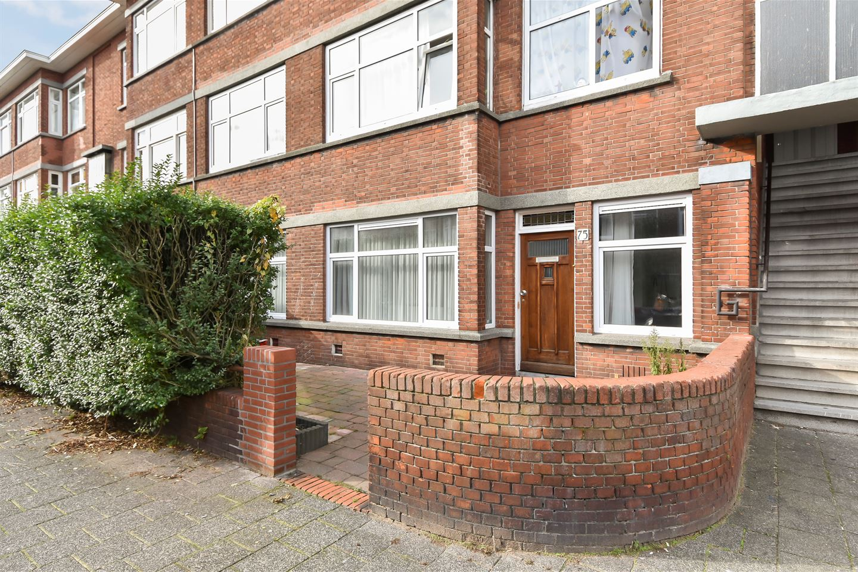 Bekijk foto 1 van Velpsestraat 75