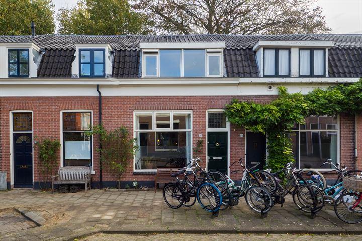 Nicolaasweg 58