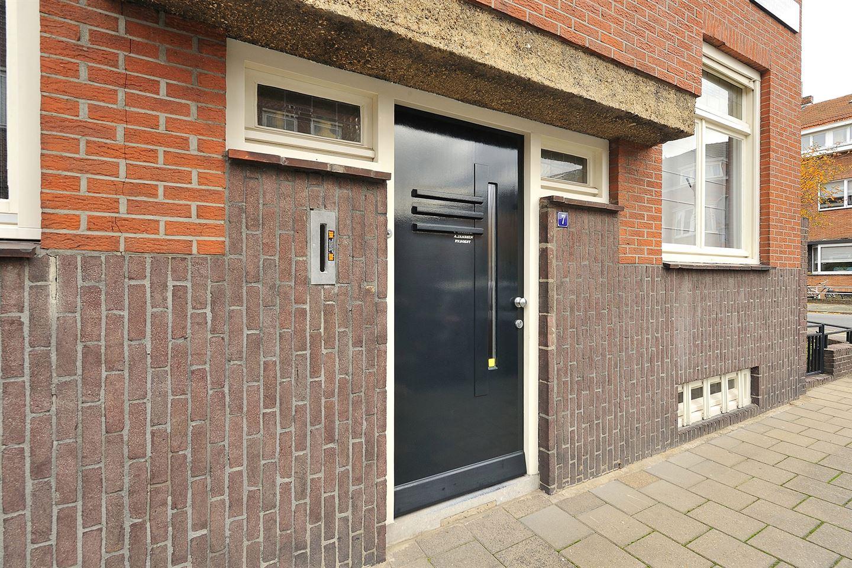 Bekijk foto 3 van Prinsenhofstraat 7