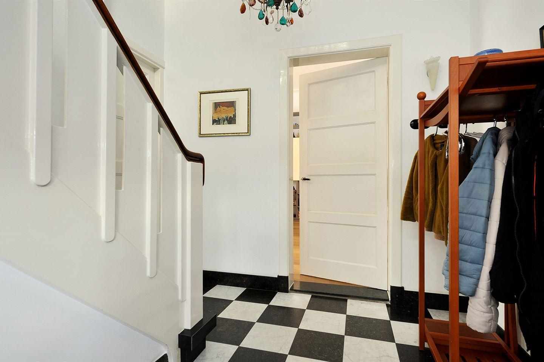 Bekijk foto 5 van Prinsenhofstraat 7