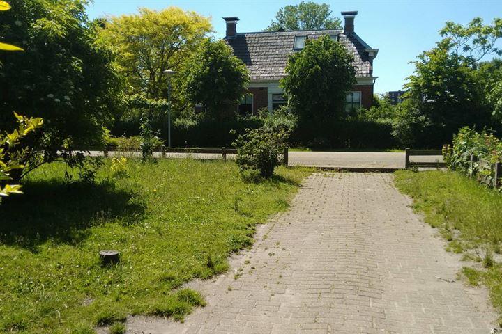 Hoofdstraat-West 92 -