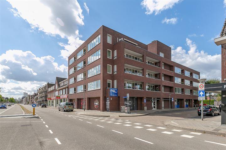 Gemmastraat 39 .