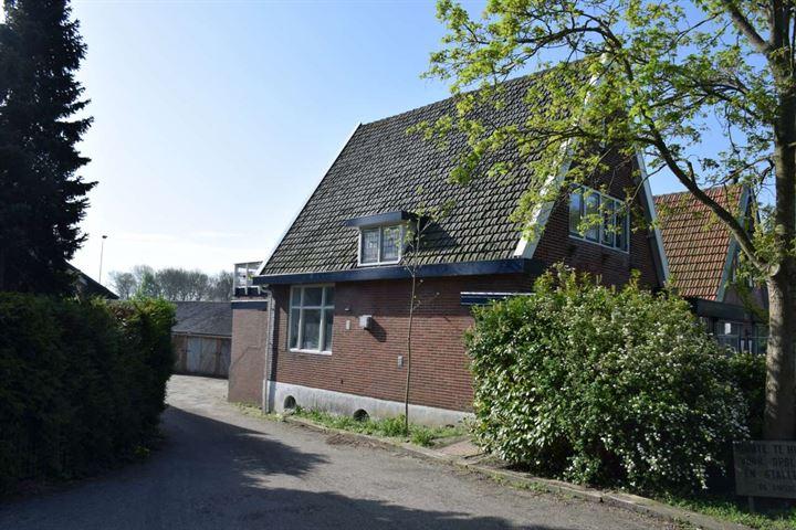 059 720x480 - Funda Broek Op Langedijk Dijk