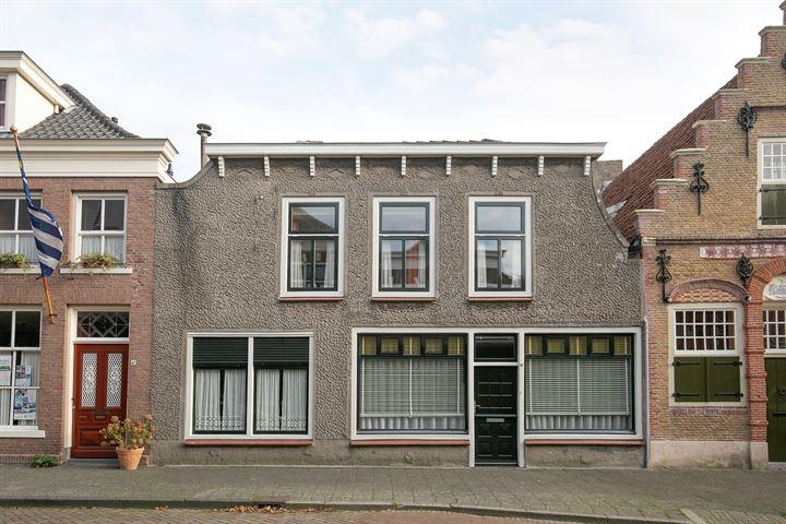 Voorstraat 40