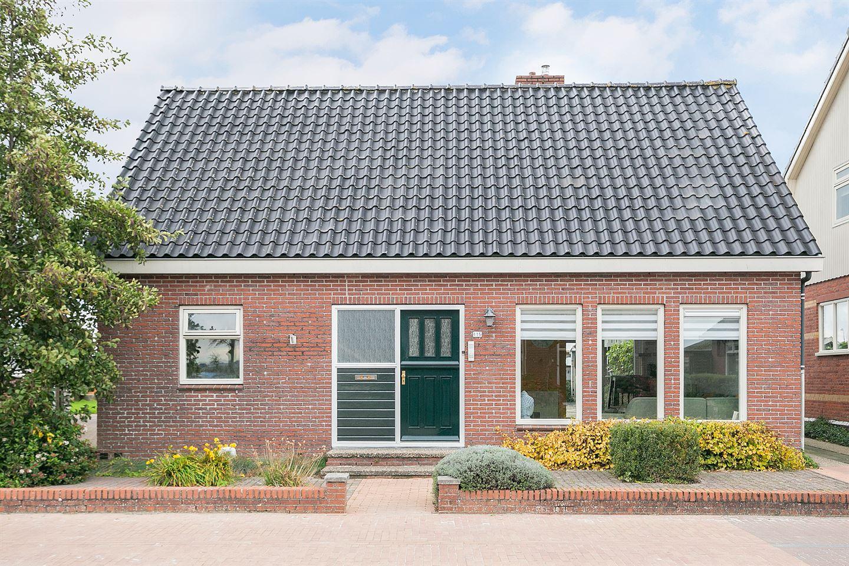 Bekijk foto 1 van Hooilandseweg 115