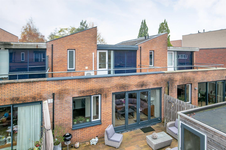 Bekijk foto 5 van Hendrik van Lunterenstraat 9