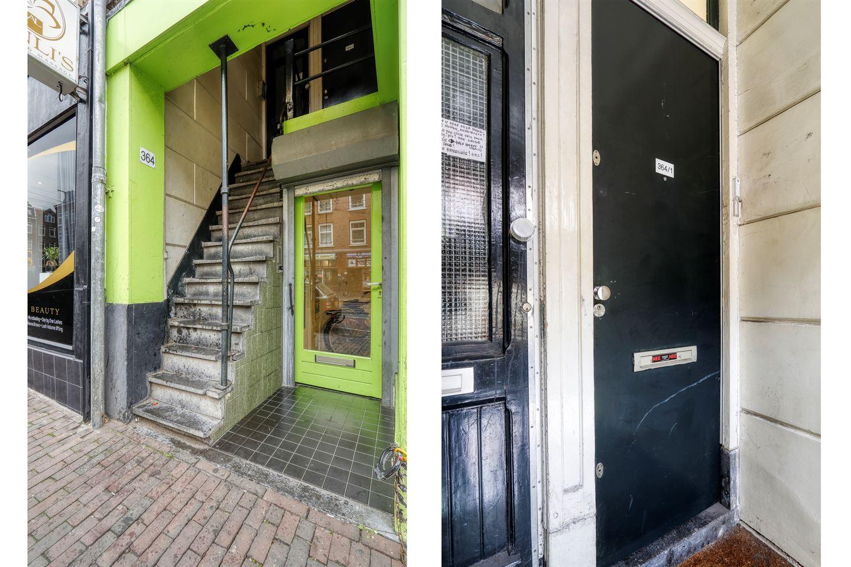 Bekijk foto 4 van Kinkerstraat 364 I