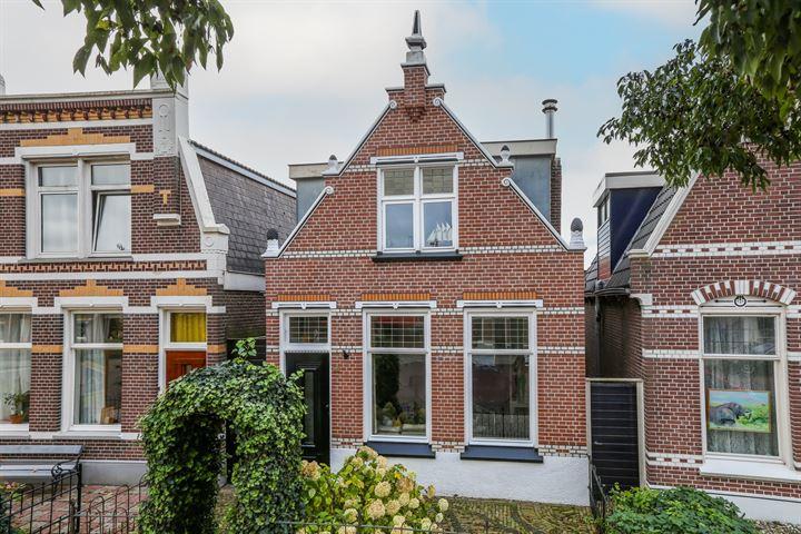 Woldstraat 88