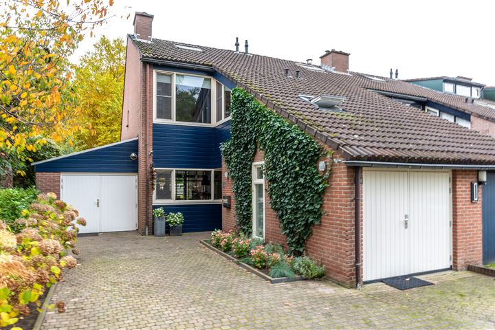 Weezenhof 3052