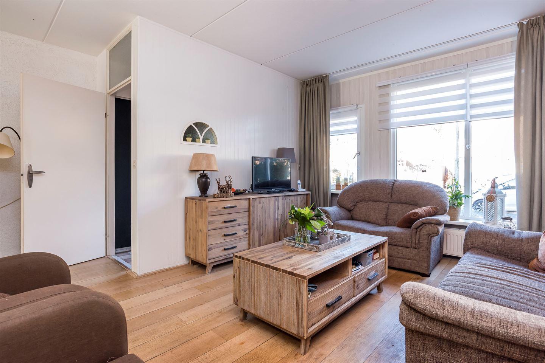 Bekijk foto 2 van IJsselmeerlaan 102