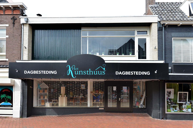 Bekijk foto 1 van Bentheimerstraat 14