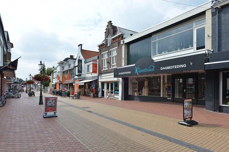 Bekijk foto 2 van Bentheimerstraat 14