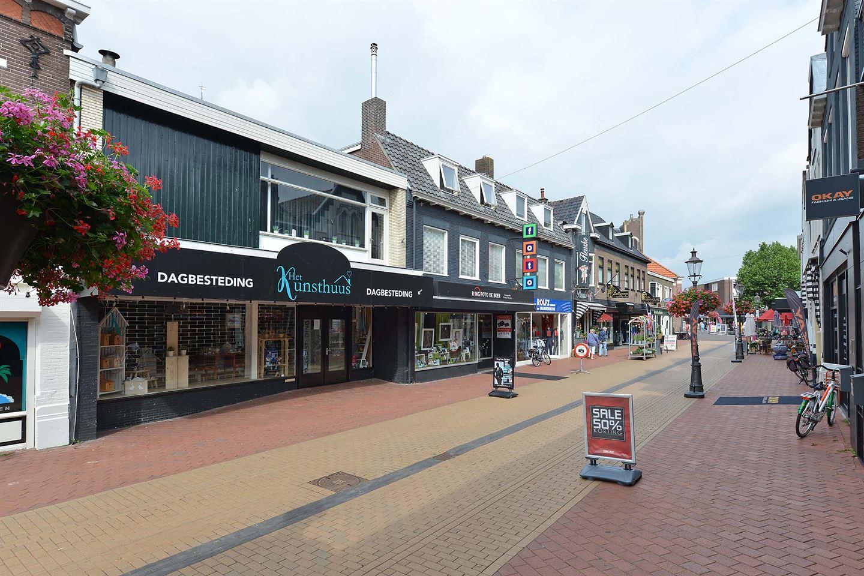 Bekijk foto 3 van Bentheimerstraat 14