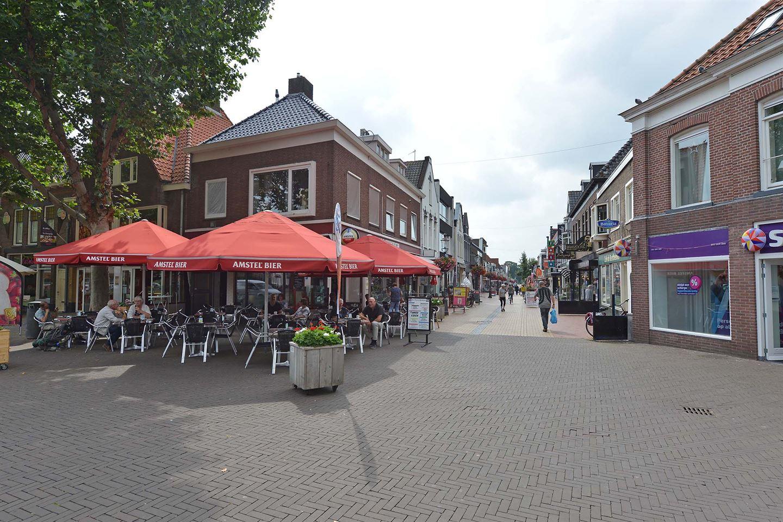 Bekijk foto 5 van Bentheimerstraat 14