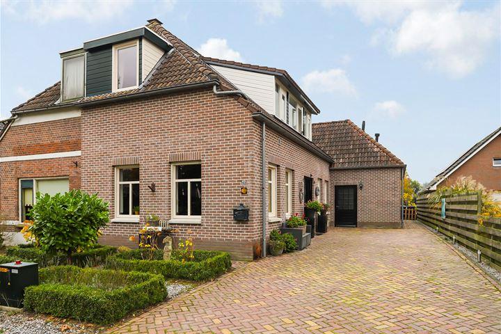 Ensingwijk ZZ 45