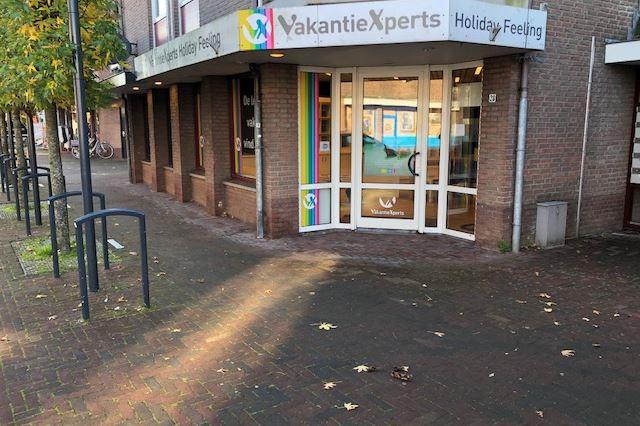 Dorpsstraat 28