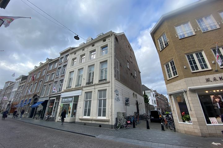 Grote Gracht 12 A-5