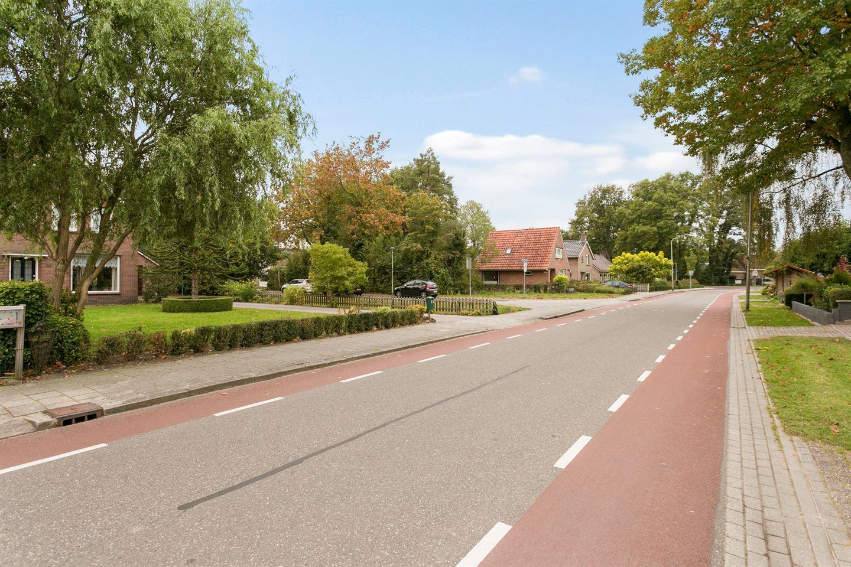 Bekijk foto 2 van Hessenweg 52