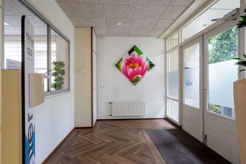 Bekijk foto 3 van Rijksweg 103