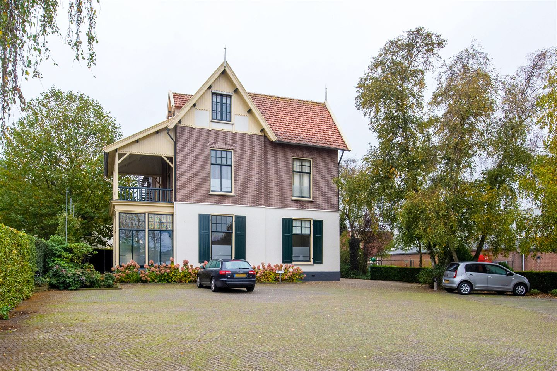 Bekijk foto 1 van Rijksweg 103
