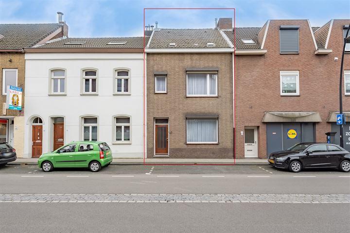 Hoofdstraat 60