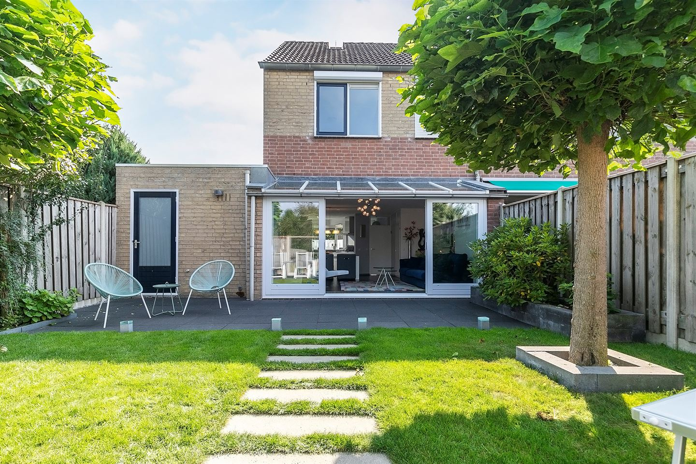Bekijk foto 1 van Prins Hendrikstraat 21