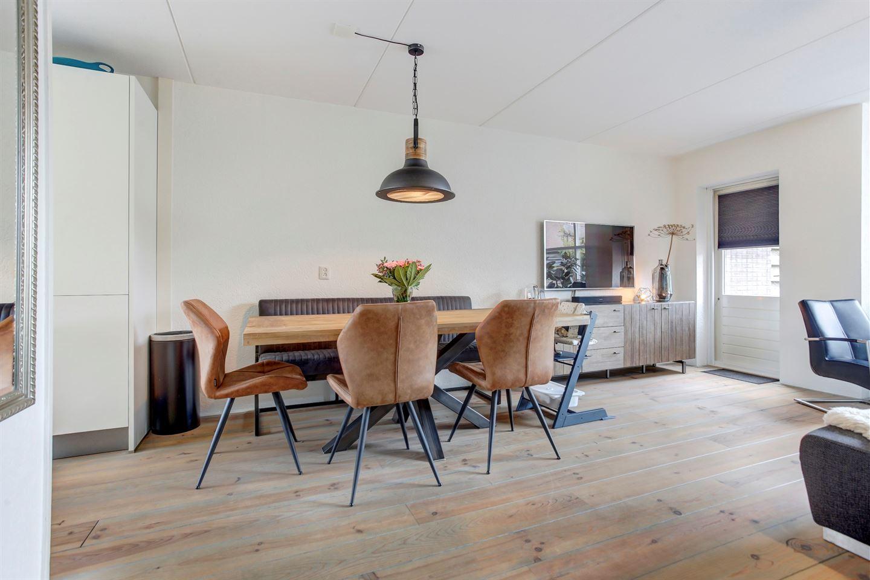 Bekijk foto 3 van Zerkhouwersstraat 6
